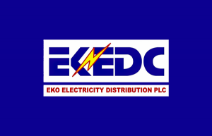 Image result for Eko Electricity Distribution Company Plc