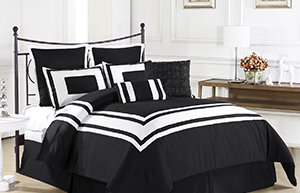 Finest Beddings And Home Accessories