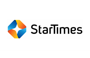 StarTimes Cable TV