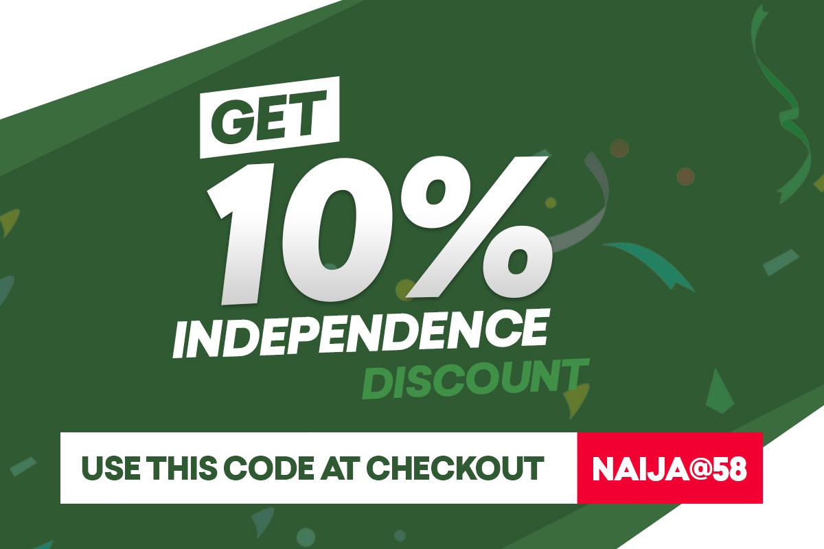 buy gift cards in nigeria online gift vouchers suregifts