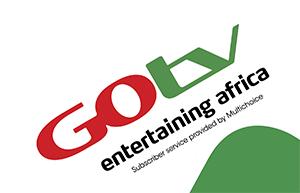 Pay With Suregifts | Buy Gift Cards Online in Nigeria | SureGifts